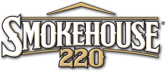 Smokehouse 220
